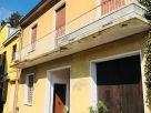 Casa indipendente Vendita Fusignano