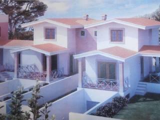 Foto - Villa viale Elisabetta 60, Lavinio-Lido di Enea, Anzio