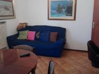 Foto - Appartamento via Acquara 4, Forlì