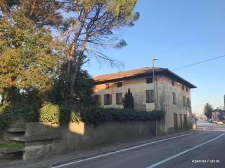 Foto - Villa via San Lorenzo, Fiumicello