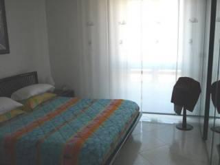 Foto - Appartamento all'asta via Capitano Elio Nisi 11, Maglie