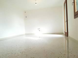 Foto - Trilocale nuovo, primo piano, Pozzoleone