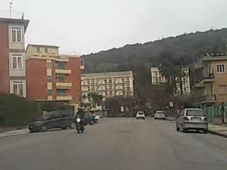 Foto - Trilocale corso Italia 3, Gaeta