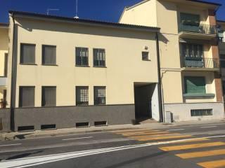 Foto - Villa via Livornese 58, Porta a Mare, Pisa