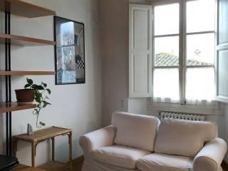 Foto - Appartamento ottimo stato, primo piano, Vicchio