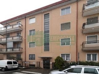 Foto - Bilocale via Sant'Antonio 9, Vignate