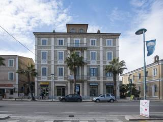 Foto - Appartamento viale Regina Margherita 66, Potenza Picena