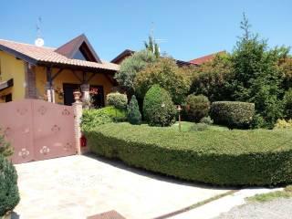 Foto - Villa frazione Beria 43, Canneto Pavese