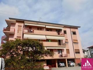 Foto - Quadrilocale via Giambellino, Pordenone