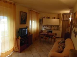 Foto - Quadrilocale nuovo, terzo piano, Pistoia