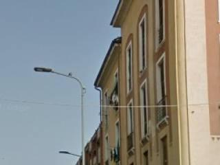 Foto - Bilocale all'asta, Santa Giulia, Milano