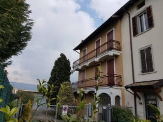 Foto - Villa via Don G  Canini, Albano Sant'Alessandro