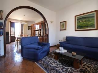 Foto - Villa via Diacciarello 25, Gabbro, Rosignano Marittimo