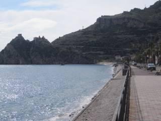 Foto - Bilocale via Nazionale 294, Sant'Alessio Siculo