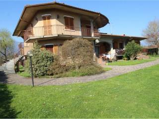 Foto - Villa, buono stato, 150 mq, Mapello