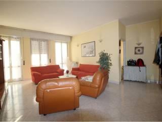 Foto - Appartamento 120 mq, Ponte San Pietro