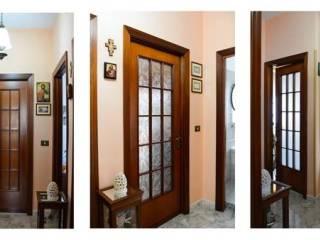 Foto - Casa indipendente via Chianche, Sarno