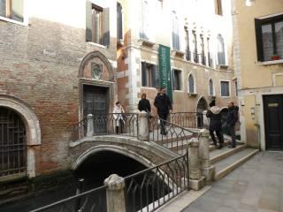 Foto - Appartamento Campiello San Tomà, San Polo, Venezia