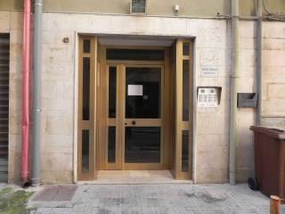 Foto - Trilocale via Martiri delle Ardeatine, Brindisi