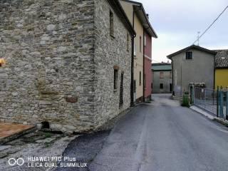 Foto - Appartamento via Poggio, Carpegna