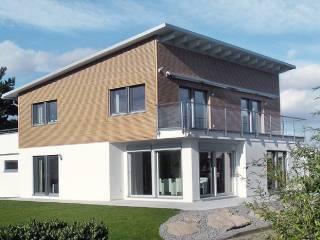 Foto - Villa, nuova, 143 mq, Monsano
