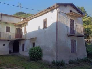 Foto - Rustico / Casale via Carlevaris, Montaldo di Mondovì