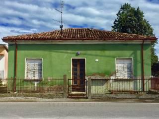 Foto - Casa indipendente via Palazzone 36, Borella, Cesenatico