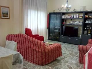Foto - Appartamento via Nicola Furnari 67, Reggio Calabria