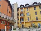 Appartamento Vendita Ornavasso
