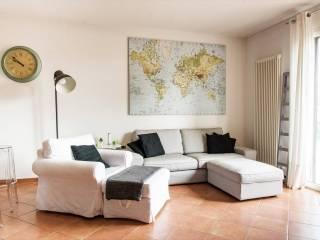 Foto - Appartamento via Arcangelo Corelli, Misano Adriatico