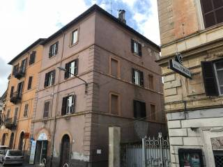 Foto - Trilocale via Salvatore Negretti, Centro, Bracciano