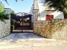 Villa Vendita Leporano