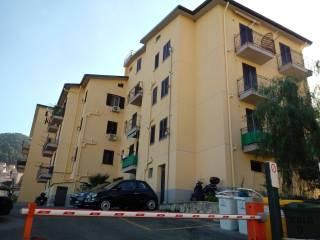 Foto - Trilocale via Ficiligno traversa a 13, Altofonte