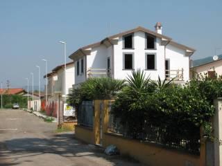Foto - Villa, nuova, 180 mq, Seravezza
