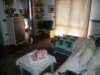 Foto - Bilocale via Faentina 26, Ravenna