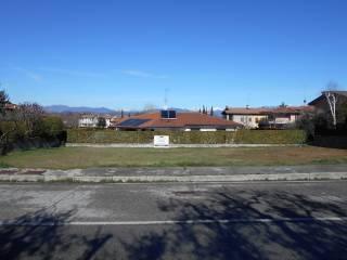 Foto - Terreno edificabile residenziale a Desenzano del Garda