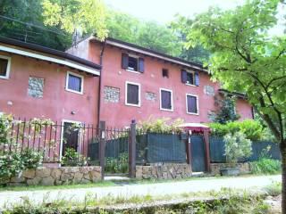 Foto - Rustico / Casale via Valle dei Molini 8, Costermano sul Garda