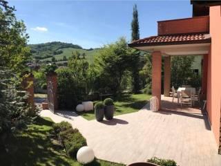 Foto - Villa, ottimo stato, 200 mq, Piozzano