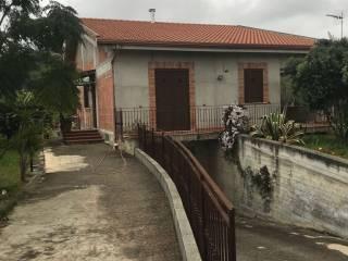 Foto - Villa via Provinciale Condrò, San Pier Niceto