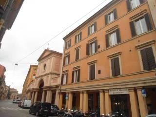 Foto - Bilocale via Saragozza 55, Saragozza dentro le Mura, Bologna