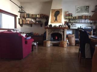 Foto - Casa indipendente 138 mq, buono stato, Campo, San Giuliano Terme