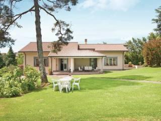 Foto - Villa, ottimo stato, 370 mq, Santo Celso, Bracciano
