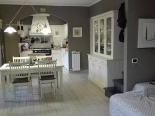 Foto - Villa, nuova, 150 mq, Lido Di Camaiore, Camaiore