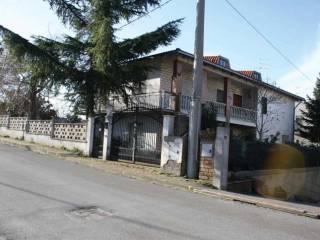 Foto - Villa 160 mq, Monteodorisio