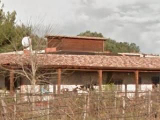 Foto - Villa, da ristrutturare, 85 mq, Maruggio