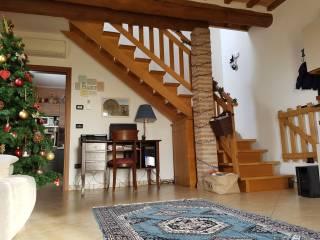 Foto - Villa via Monsignore, Cento