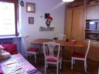 Foto - Bilocale via del Fantino, Limone Piemonte