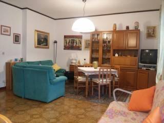 Foto - Appartamento via Cernesio 19, Ceres