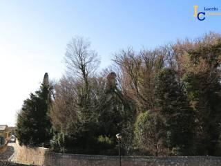 Foto - Bilocale via Piave, Villa, Colognola Ai Colli