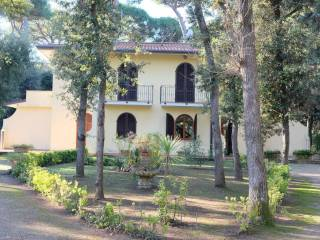 Foto - Villa viale Ammiraglio Morin, Pietrasanta